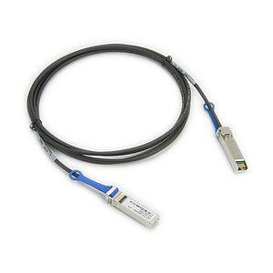 Кабель интерфейсный SFP+ Supermicro CBL-0348L
