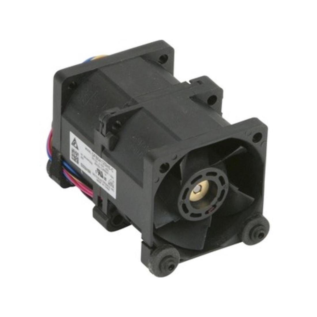 Вентилятор серверный Supermicro FAN-0156L4