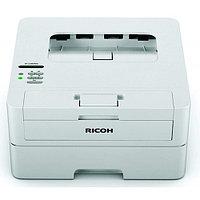 408291 Лазерный принтер Ricoh SP 230DNw