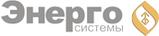 Одиночные шкафы из полиэстера (свободностоящие) IP 44, 54, фото 2