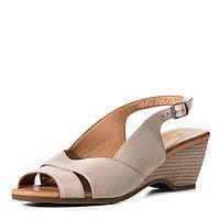 Туфли с открытой стопой La Pinta 0095-705 21Y