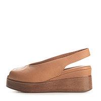 Туфли с открытой стопой ROVIGO 160181