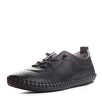 Ботинки низкие ROVIGO 879115