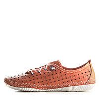 Ботинки низкие ROVIGO 400 654-3