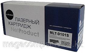 Картридж MLT-D101 NetProduct