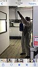 Уничтожение клопов препараты без запаха, фото 4