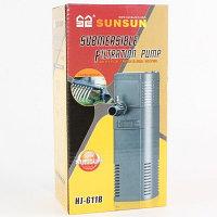 SunSun HJ-611B (450 л\ч)