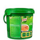 Суп-пюре гороховый Knorr Professional, 1,8 кг