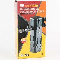 SunSun HJ-752 (600 л\ч), фото 1