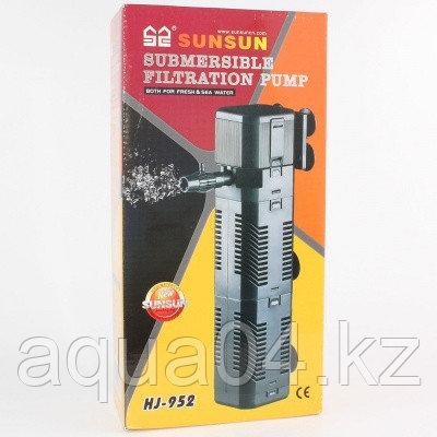SunSun HJ-952 (900 л\ч)