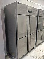 Холодильник морозилник Шкаф CF-E4 .