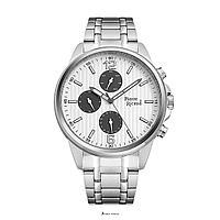 Pierre Ricaud Часы наручные PIERRE RICAUD P60025.5153QF