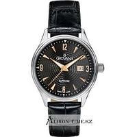 GROVANA Часы наручные GROVANA 3191.1527