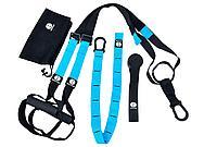 Петли для функционального тренинга Fitness PRO