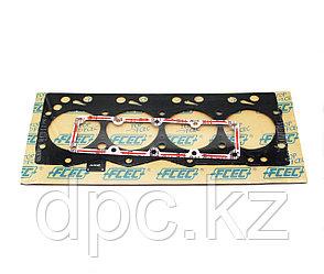 Комплект прокладок верхний FCEC для двигателя Cummins ISBe150 4025107