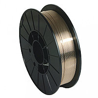 GYS 086647 бобина проволоки Ø 200 мм, лист железа особый THLE, CUSI3, Ø 0,8, 5 кг
