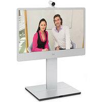 Cisco CTS-MX300-K9 Cisco TelePresence MX300 G2 видеоконференция (CTS-MX300-K9-custom)