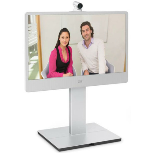 Cisco CTS-MX300-K9 Cisco TelePresence MX300 G2 видеоконференция (CTS-MX300-K9-custom) - фото 1
