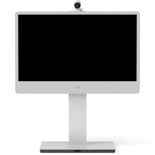 Cisco CTS-MX300-K9 Cisco TelePresence MX300 G2 видеоконференция (CTS-MX300-K9-custom) - фото 2