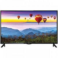 BBK 65LEX-8173/UTS2C телевизор (65LEX-8173/UTS2C)
