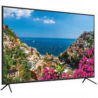 BBK 55LEX-8174/UTS2C телевизор (55LEX-8174/UTS2C)