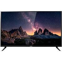 Harper 55U750TS телевизор (55U750TS)