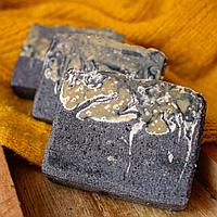 Мыло для тела TAU Угольное