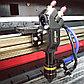 Лазерный станок model - JK1390 100W Reci, фото 4