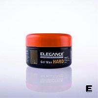 Гель Elegance HARD для волос 100 мл №00158