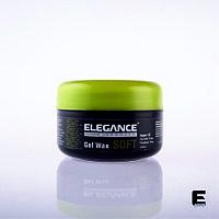 Гель Elegance SOFT для волос 100 мл №00165