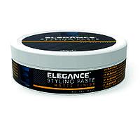Воск Elegance Matte WAX для волос матовый 140 мл №34511