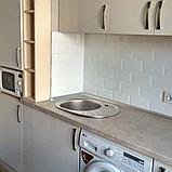 Кухонный гарнитур из ЛДСП Egger, фото 5