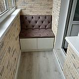 Изготовление корпусной мебели на заказ, фото 10