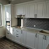 Кухни на заказ, фото 5