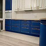 Кухни на заказ, фото 6