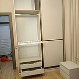 Шкафы для спальни, фото 10