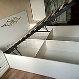 Спальные гарнитуры, фото 6