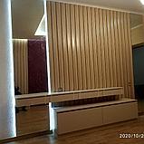 Спальные гарнитуры, фото 10