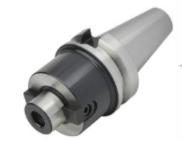 BT50-FMB22-100 патрон фрезерный MAS403 для насадных фрез