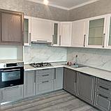 Кухни на заказ, фото 8