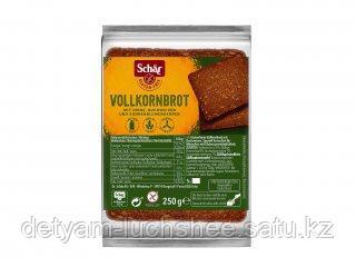Vollkornbrot хлеб зерновой с гречихой 250 грамм
