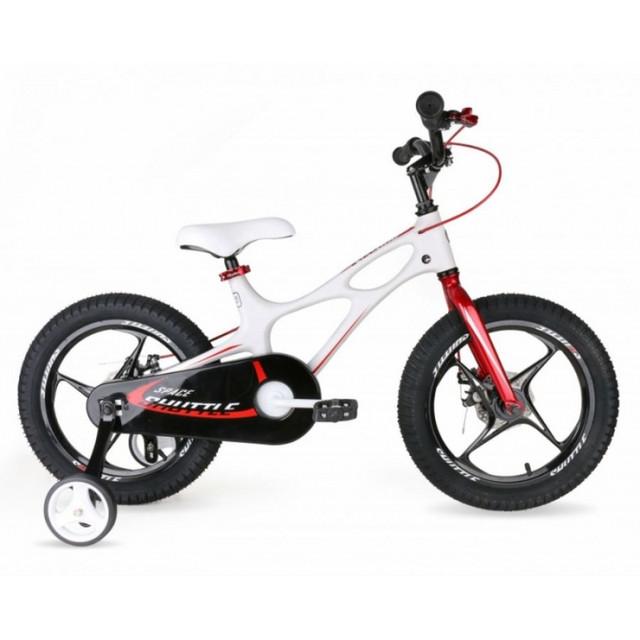 Детские велосипеды, беговелы, самокаты
