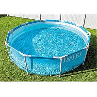 Каркасный бассейн Intex 28206 305х76 см
