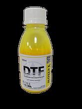 Чернила DTF (Yellow) 100мл