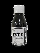 Чернила DTF (Black) 100мл