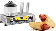Аппарат для хот-дога