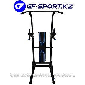 Турник GF-1236