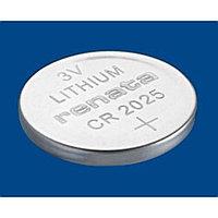 Батарейка Renata CR 2025