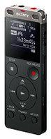 Диктофон Sony ICD-UX560F