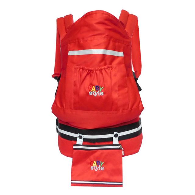 Рюкзаки для переноски детей, слинги